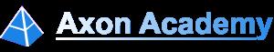 Axon Academy Logo